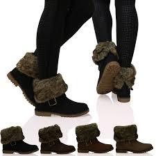 warmest women s winter boots reviews mount mercy university