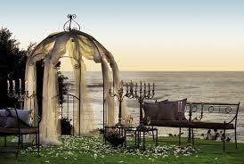 outdoor wedding gazebo ideas decoration outdoor wedding gazebo