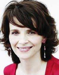 hairstyles for 50 year old women with heart shaped faces photos low maintenance haircuts for medium length hair women over