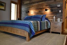 timber frame furniture new energy works