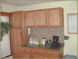 kitchen fresh lowes kitchen cabinets in stock home design