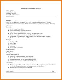 Resume Template Windows 7 windows 7 resume templates free resume