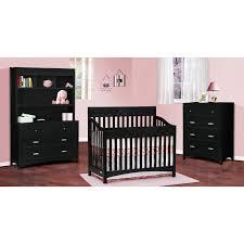 simmons juvenile furniture crib instructions creative ideas of