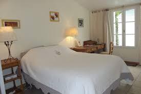 chambre d hotes noirmoutier chambres d hôtes location de vacances à noirmoutier