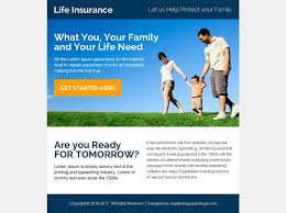 life insurance quotes instant alluring instant life insurance quotes homean quotes