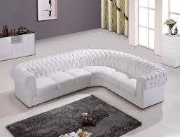 Chesterfield White Leather Sofa Sofa 35 Charming White Chesterfield Sofa 62206038579076186