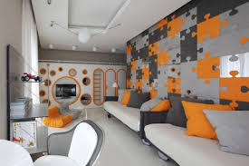 bedroom colors for boys colors for kids bedrooms boy bedroom colors or paint colors for boys