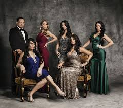 Mob Wives Halloween Costumes 62 Vh1 Mob Wives Images Mob Wives Mafia