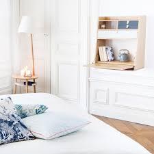 Schlafzimmer Warme Oder Kalte Farben Wandsekretär Im Schlafzimmer 569 U20ac Bei Connox Inneneinrichtung