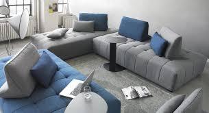 maison canapé canapé facette maison corbeil