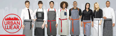 chef jackets chef coat apron headwear uniform newchef