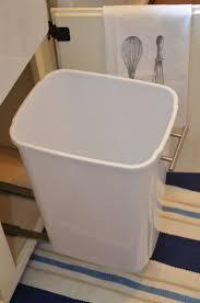 bathroom under sink storage ideas home design interior and exterior