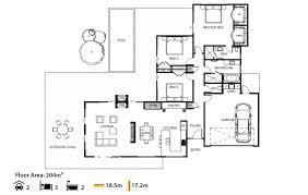vega house plan premier homes construction ltd