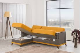 clearance sofa beds beautiful sofa beds clearance http caroline allen co uk