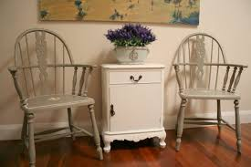 French Linen Armchair Lilyfield Life Windsor Carver Chairs In Ascp French Linen