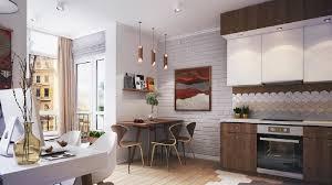 top 10 small apartment design ideas youtube