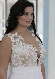 plus size wedding dress designers darius cordell custom plus size wedding dresses
