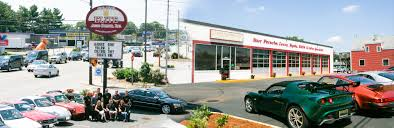 lexus convertible repair warwick auto repair elite auto repair