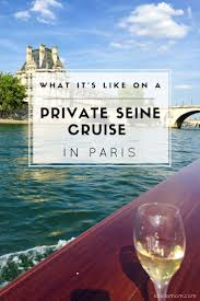 Seine River World Map by Best 25 Seine River Cruise Ideas Only On Pinterest Paris River
