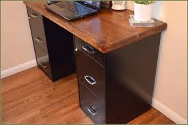 under desk file cabinet staples desk rolling file cabinet under