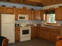 Cottages In Pennsylvania by Secluded Getaways In Pa Secluded Romantic Getaways In Pennsylvania