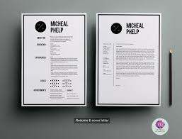 designer resume templates 2 cv template cover letter template resume templates creative