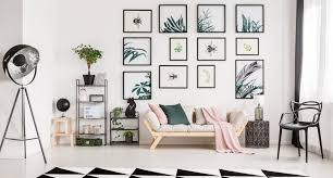 home design do s and don ts the do s and don ts of decorating a small bedroom