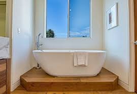 How To Get Rust Out Of Bathtub How To Remove A Tub Drain Bob Vila