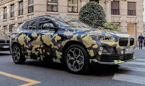 bmw build your car 100 bmw build your car uk bmw reviews cars 2017 a