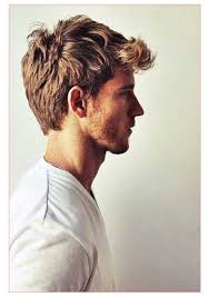 new hairstyle for men new haircut style for men together with cool hairstyles for guys