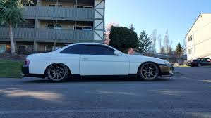 lexus sc300 race car cx racing coilovers looove them clublexus lexus forum discussion