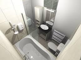 Bathroom Suite Ideas by 3d Bathroom Design Ideas Bathrooms Ireland Ie