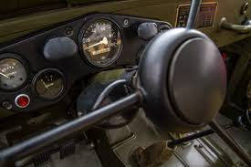 jeep interior free images vintage interior old jeep military