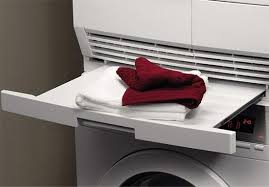 Frigidaire Laundry Pedestal Frigidaire Apwd15w Affinity Laundry Pedestal 220 Volts