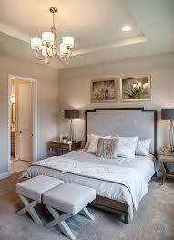 Fischer Homes Design Center Erlanger Ky Naples At Enclave At South Ridge Erlanger Ky
