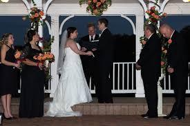 kelby u0026 josh u0027s halloween wedding 2015