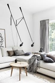 Brady Home Furniture by Brady Tolbert Contemporary Northwest Modern Home Pinterest