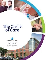 2015 annual report by ehmc foundation issuu