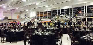 lyon air museum homepage