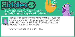 Crying Girl Meme - the crying girl riddles com