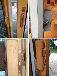 Sliding Door Curtain Sliding Door Pella Sliding Screen Door Home Designs Ideas
