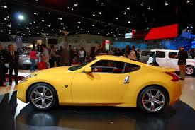 nissan 370z near me nissan 370z car design news