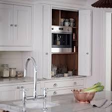 grey kitchen cabinets b q kitchen trends 2021 stunning kitchen design trends for the