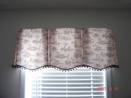 Walmart French Door Curtains by Kitchen Window Treatment For French Door With Cute Pink White