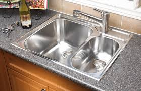 can you replace an undermount sink drop in sink vs undermount whistlerhiddenspa com