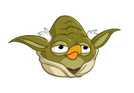 angry birds star wars ii u201d embraces force dolby audio