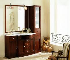 bathroom space saver bathroom vanity spacesaver bathroom