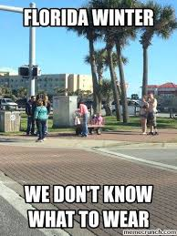 Funny Florida Memes - 15 downright funny memes you ll only get if you re from florida