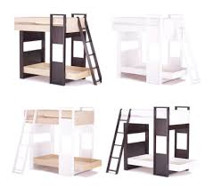 Uffizi Bunk Bed Bunk Bed Clever Tomato