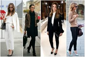 5 tips on what to wear to your job interview career daily